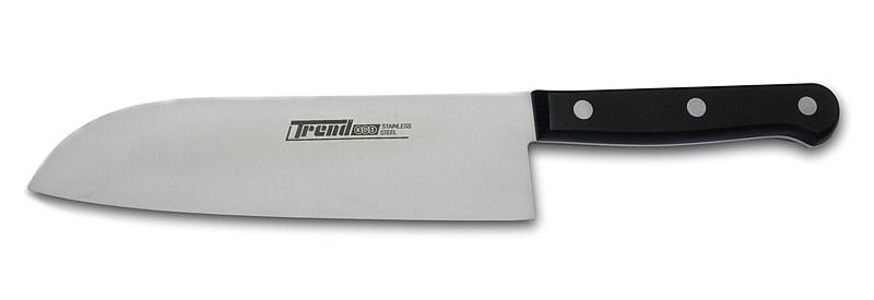 """č.26: Nůž Kuchařský """"7"""" – Trend – 1017 – KDS"""